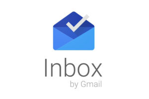 Google will Shutdown Inbox App in March 2019