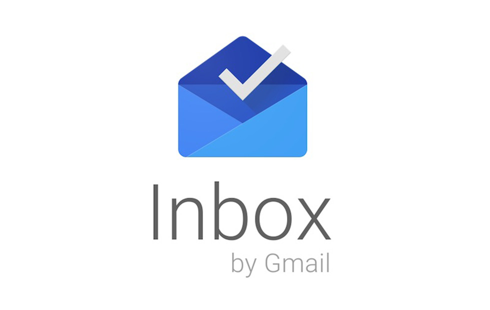 Google will Shutdown Inbox App in March 2019