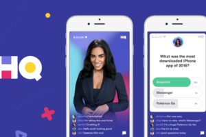 HQ Trivia to offer $100K Prize to a single winner