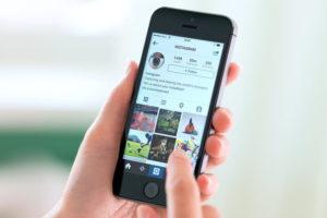 Instagram will soon allow Tagging friends in Videos