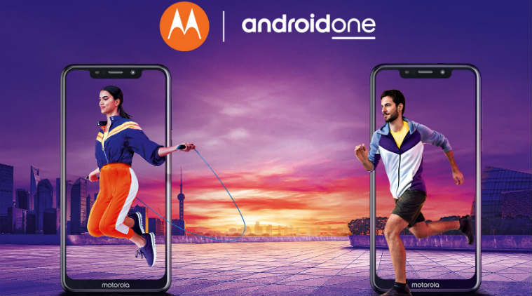Motorola One Power to be launched in India on September 24