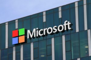 What to expect from Microsoft's October 2 Event